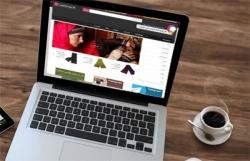 فروشگاه اینترنتی حجاب